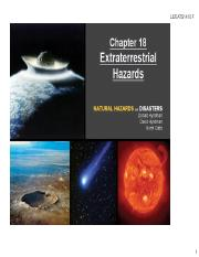 Lecture 4_Chapter 18_Extraterrestrial.pdf