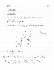 lecture_26_magnetism_field_from_wires_mo (1).pdf