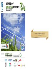 UNDP_UAE_State_of_Energy_Report_English_2014
