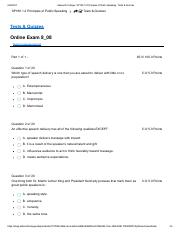 Ashworth College _ SP180.1 7.pdf