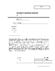 Young_Shakearra_HSI_171_Report3SIR.pdf