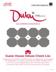 "Guest House ""Deluxe- Criteria.pdf"
