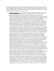 Ethical & Legal Environment of Business Midterm (Akiva Koppel).docx