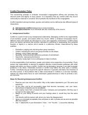 ConflictResolutionPolicy2010.pdf