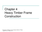 Ch4-_Heavy_Timber_Frame_Construction
