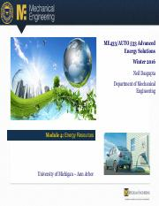 Module_04_Energy resources.pdf