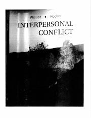 Perspectives on Conflict.pdf