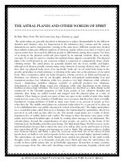 Astral_Planes_and_other_Worlds_of_Spirits