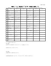Dokkai sheet 3 (IT Mamorigami).pdf