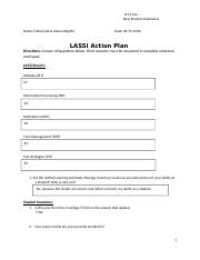 LASSI Action Plan Typale Form-Word Option(3) (1).docx