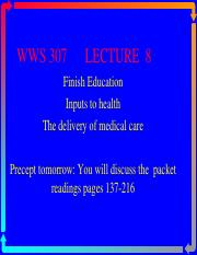 WWS307lecture08fall'16post-2.ppt