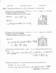 1042Test1Solutions.pdf