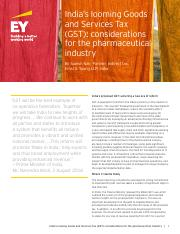 ey-indias-looming-gst-considerations-for-the-pharmaceutical-industry.pdf