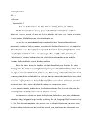 Fountain_Essay3.docx