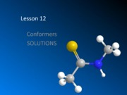 Solutions12