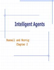 ch2-intelligent-agents