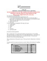 CivE 153 W14 Practice lab exam-answers.pdf