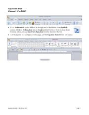 Equation_Ed_Word_2007.docx