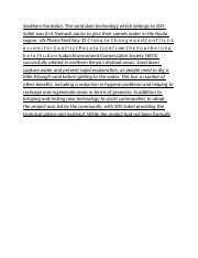 ECONOMIC DEVELPMENT_0455.docx