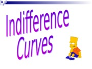 Ch_9_Indifference_Curves