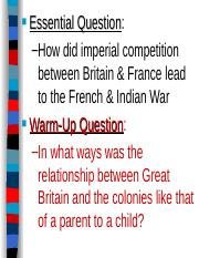 1French&IndianWar (1).ppt