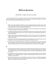 ECON0424-MT_questions