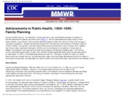 Achievements in Public Health, 1900-1999_ Family Planning-1