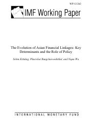 the evolution of asian financial linkages.pdf