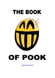 The Book of Pook 2