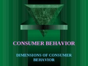 Chapter_1-Consumer_Behavior_1_