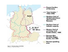 borders and regions of germany.pdf