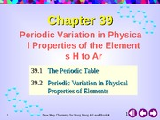 Ch39_-_Periodic_variation_in_physical_properties_of_elements