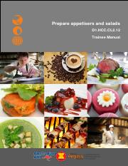 TM_Prepare_appetisers_&_salads_Final.pdf
