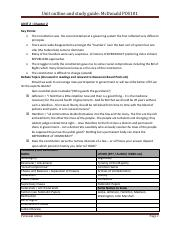 UNIT 2 outline guide.pdf
