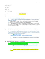 Analysis outline claims and frames-edited.docx