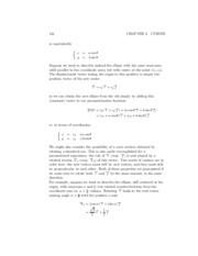 Engineering Calculus Notes 156