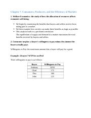 Econ 111 Chapter 7 Lecture Notes  (Student Copy)(2).doc
