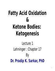 Lec 1-_Fatty_Acid_Oxidation.pptx