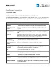 Glossary_New_Manager_Foundations.pdf