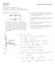phy21 fall 2014 exam 2.pdf