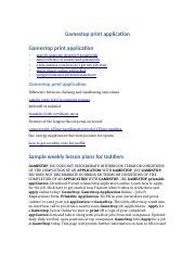 picture relating to Gamestop Printable Applications titled nhzk-2 - Gamestop print program Gamestop print