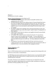 Constitutional Case Briefs-2.docx