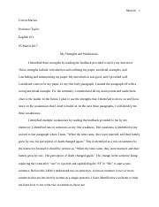 After Action Assessment Essay 1.docx