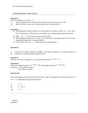 Test 2 Prep Questions.doc