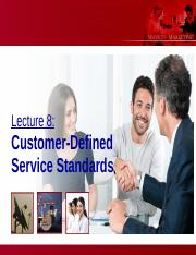 Services-Marketing_Lecture 8