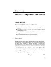 Mechatronics Principles and Applications_032