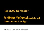 DIG2500c_lecture13