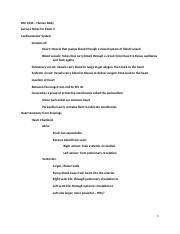 Lecture Notes for Exam 4-1.docx