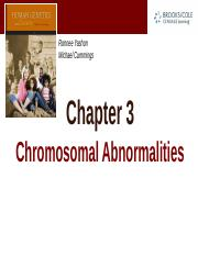 Lecture 3_Chromosomal Abnormalities_Jan23rd.pptx