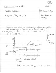 Lecture notes 32
